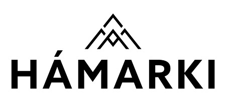 Hamarki Wellness